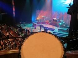 ドラムストラック.JPG